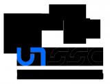 UTSSC - University of Toronto Ski and Snowboard Club Logo
